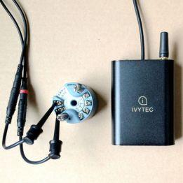 无线HART手操器PR475