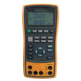 PRW 200系列多功能过程信号校验仪