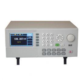 PRW 300系列台式多功能信号校验仪