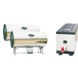 热电偶卧式检验炉