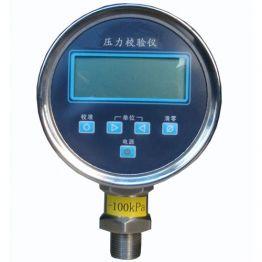 PRY 600系列台式压力校验仪