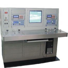 PRY 860系列 压力仪表自动校验台
