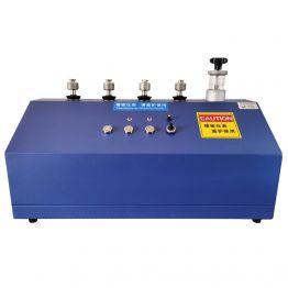 PRY 600系列电动压力源