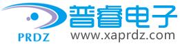 西安普睿电子科技有限公司